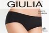 Culotte Vita Bassa
