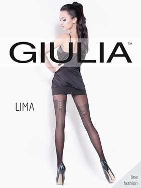 Lima 20 Model 4
