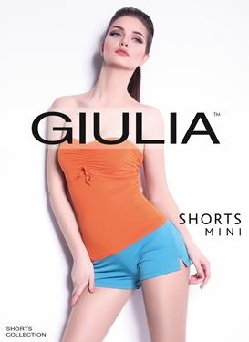 Bild von Shorts Mini Modell 5