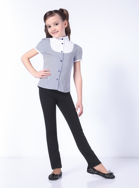 Univers Teen Girl Model 1