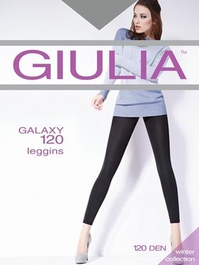 Bild von Galaxy 120 Leggings