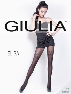 Bild von Elisa 40 Modell 4