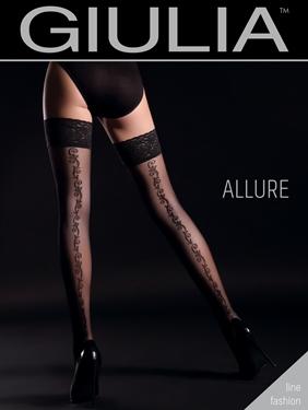 Allure Modell 2