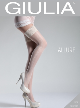 Allure Modell 5