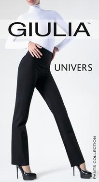Bild von Univers Modell 2