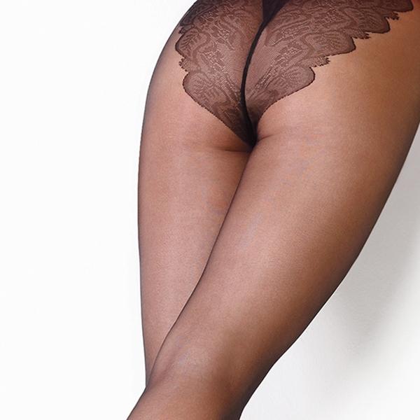 958f08671afc4 Strumpfhosen online kaufen | Strumpfhosen Strümpfe Leggings und ...
