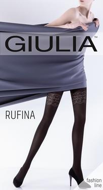 Rufina Modell 10