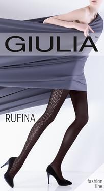 Rufina Modell 11