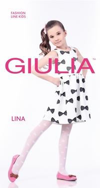 Lina 20 Modell 2