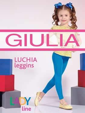 Luchia 150 Leggings