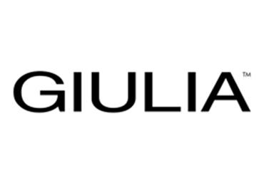 Bilder für Hersteller GIULIA