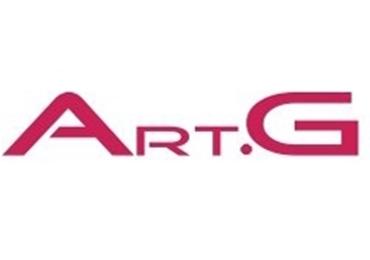 Bilder für Hersteller ART-G
