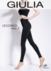 Leggings Modell 2