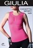Canotta Sport Air