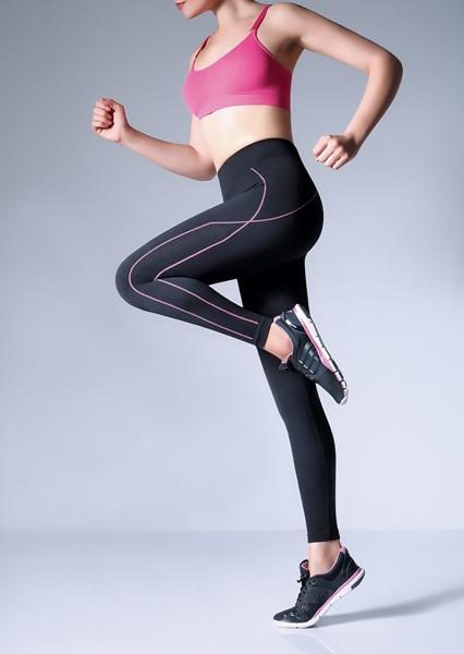 Leggings Sport Air