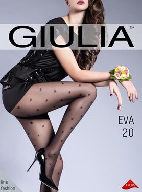 Eva 20 Modell 1