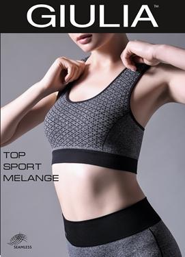 Top Sport Melange Modell 2