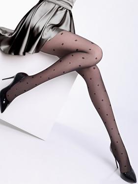 Amalia Rete 40 Modell 2