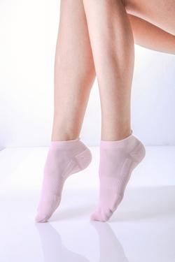 Sport Socks PA-01