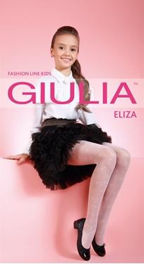 Eliza 20 Modell 3