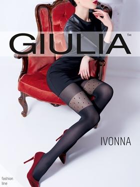 Ivonna 60 Modell 2