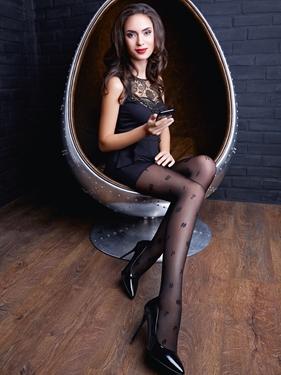 Megan 40 Modell 5
