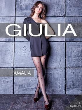 Amalia 20 Modell 6
