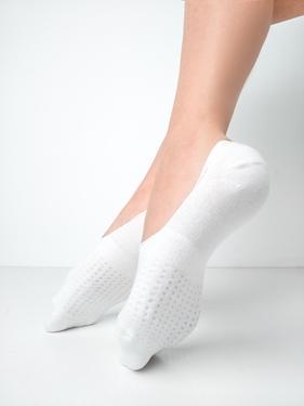 Footies Comfort (for women)