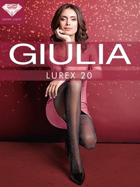 Lurex 20