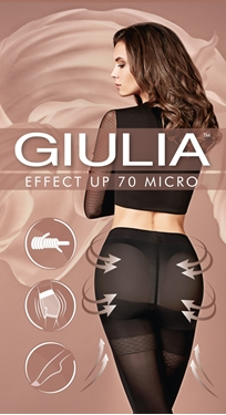 Effect Up 70