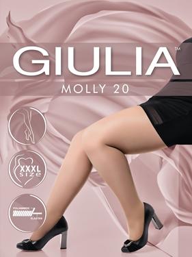 Molly 20