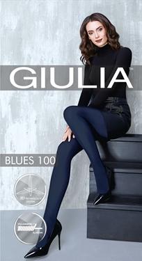 Blues 100