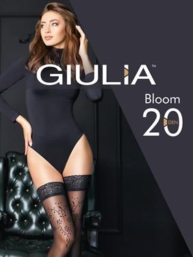 Bloom 20 Modell 2